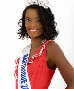 6. Charlene Civault