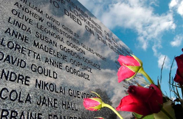 Lockerbie investigation reopened
