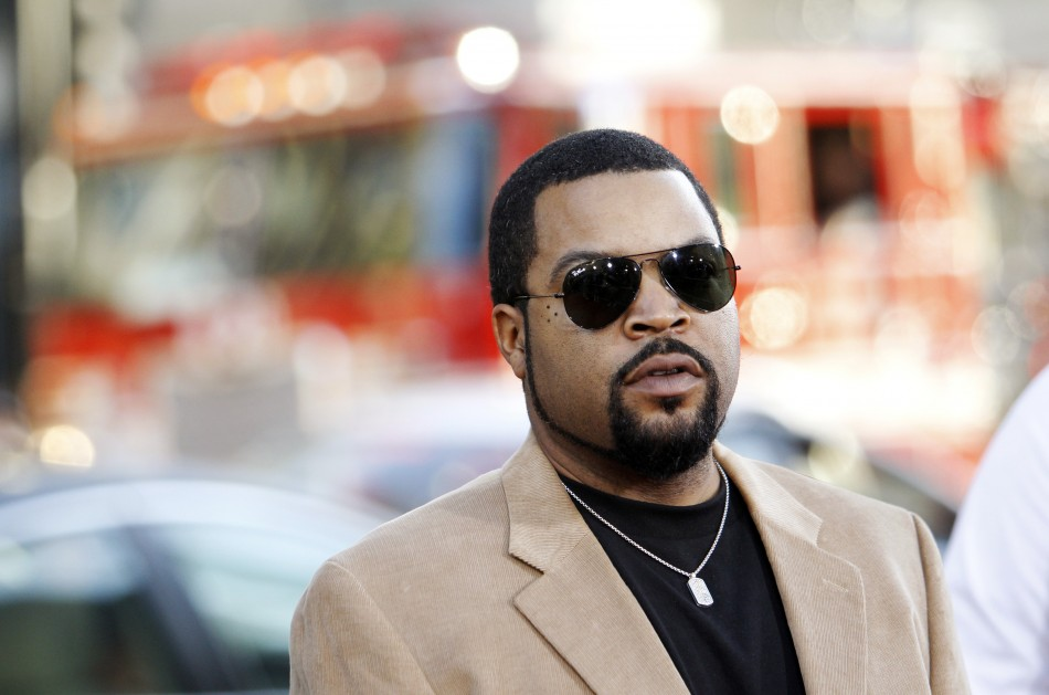 "Rapper and filmmaker O'Shea Jackson a.k.a. Ice Cube confirmed that he will be resurrecting the ""Friday"" film franchise, according to reports."