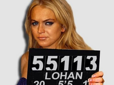 The January/February edition of Playboy that Lohan is starring in has been brought forward and is set to be released next week following the online leak. If you're still looking for the leaked images, you can find them here.
