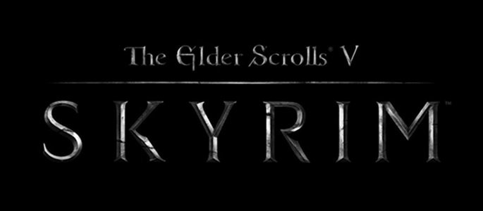 'Skyrim' DLC Release Date: 'We Do Make Other Games,' Bethesda Says, 'Dishonored' Trailer Debuts But No 'Elder Scrolls' News [VIDEO]