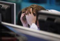 Bankers' Bonuses Capped
