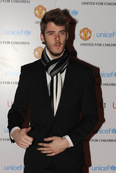 United for UNICEF Gala Dinner
