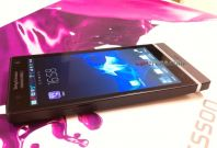 'Leak Confirms' Xperia Arc HD 'Nozomi' as Sony Ericsson's Answer to Apple iPhone