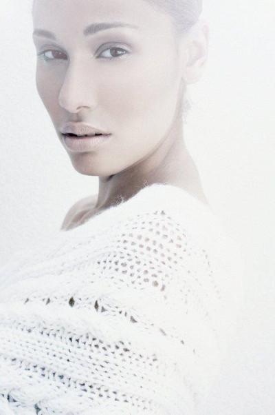 Angelea Preston