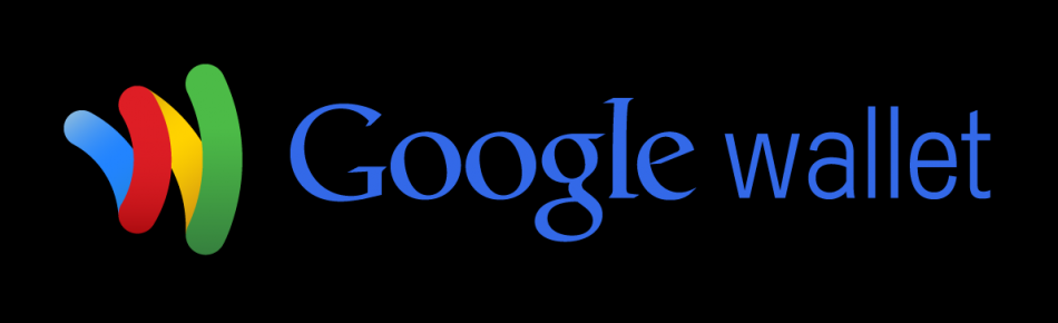 Google Wallet Leaves You Open to Cyber-Muggers