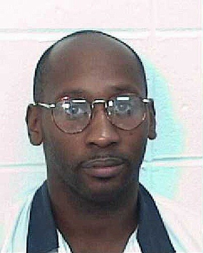Troy Davis was put to death by lethal injection on 21 September after being found guilty of murdering an off-duty police officer in 1991