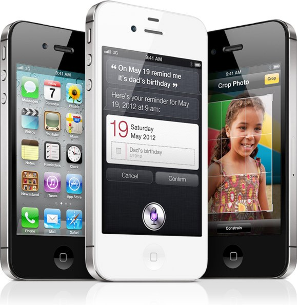 Mainland China and 21 other countries, including Bolivia, Madagascar and Kenya, will finally open sales for Apple's most advanced smartphone, the iPhone 4S, on Friday, Jan. 13.