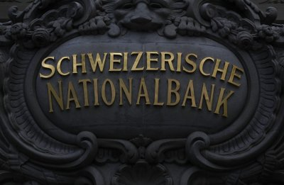 Swiss National Bank wins and catapults EURCHF to 1.50
