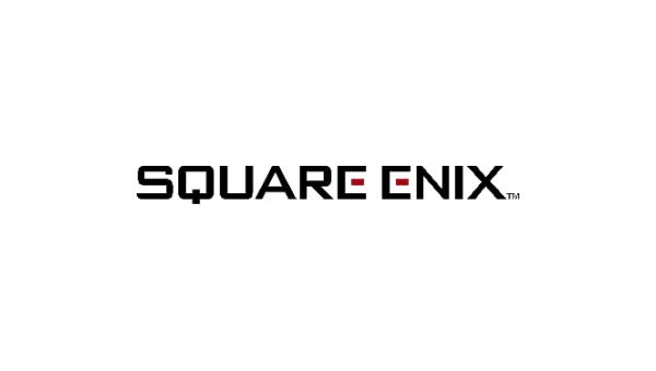 Square Enix Hack Compromises 1.8 Million Users' Personal Data