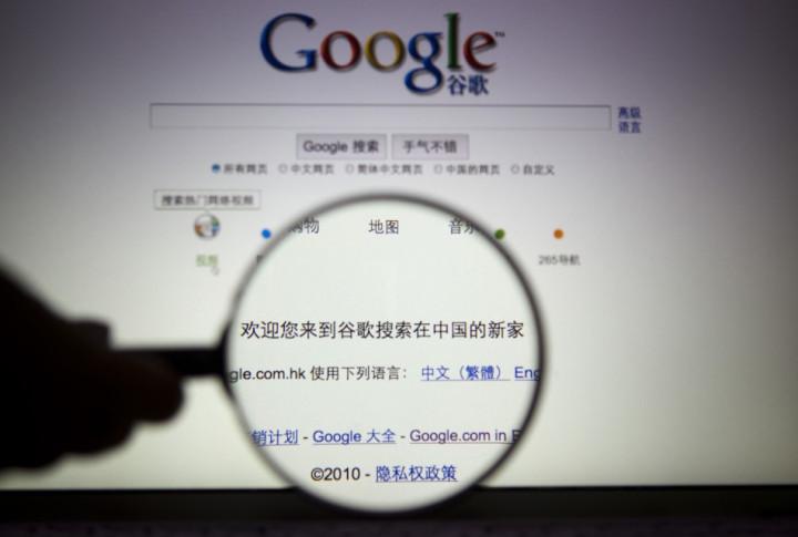 SOPA is Dead