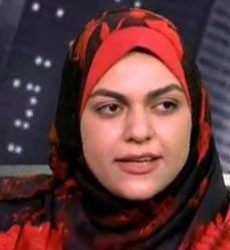 Nawara Negm