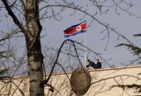 Kim Jong Il Dies: Can South Korea Survive the 'Supreme Leader's' Down-Fall?
