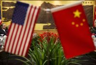 U.S Accuses China of State Sponsored Hacking Following Chamber of Commerce Cyber-Attack