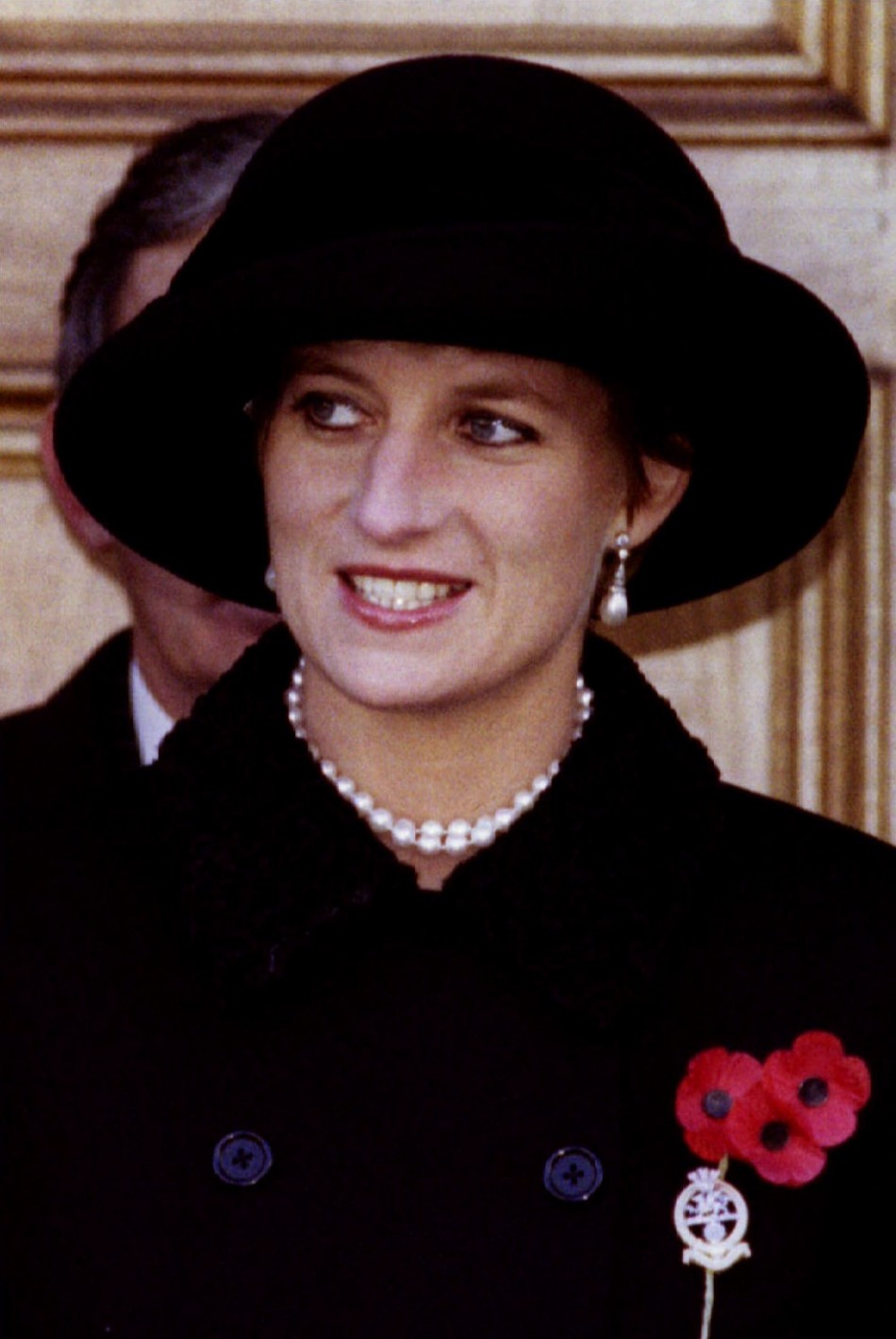Princess Diana, Kate Moss and TIME's 100 Fashion Icons