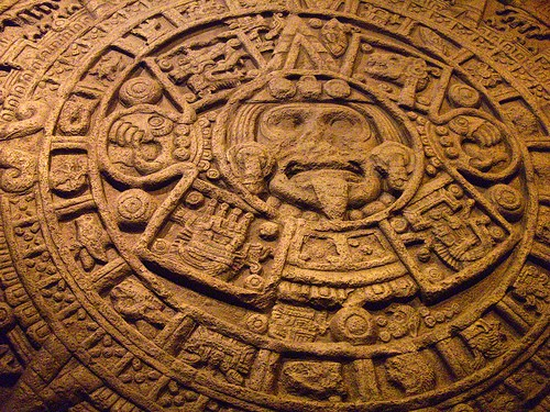 It's like looking a lot at some tug-o-war. While many still pick on the supposed end of the world on December 21, 2012, still others take round the clock efforts to debunk the Mayan doomsday myth. While the Mayan calendar indeed ends of that date, it actu