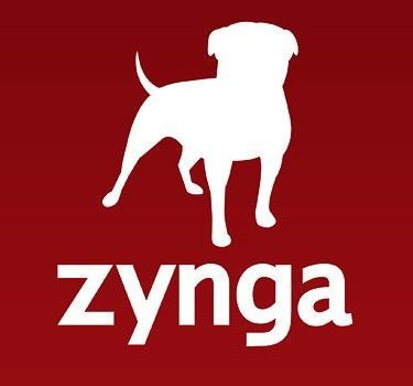 """Zynga had four games in Facebook's list of top 10 games of 2011, but Playdom's """"Gardens of Time"""" claimed the top spot."""