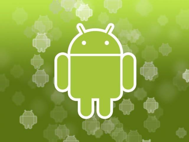 Update Galaxy W I8150