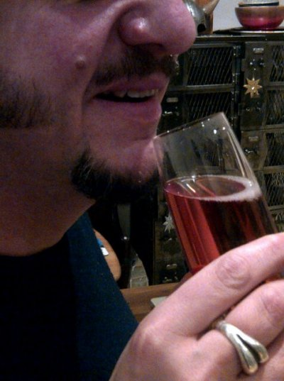 Jay Rayner, Winner 2011
