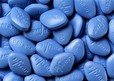 Buy generic viagra in the usa