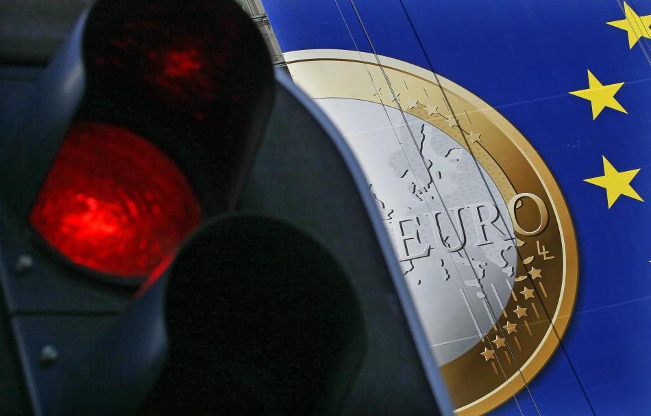 Europes Markets