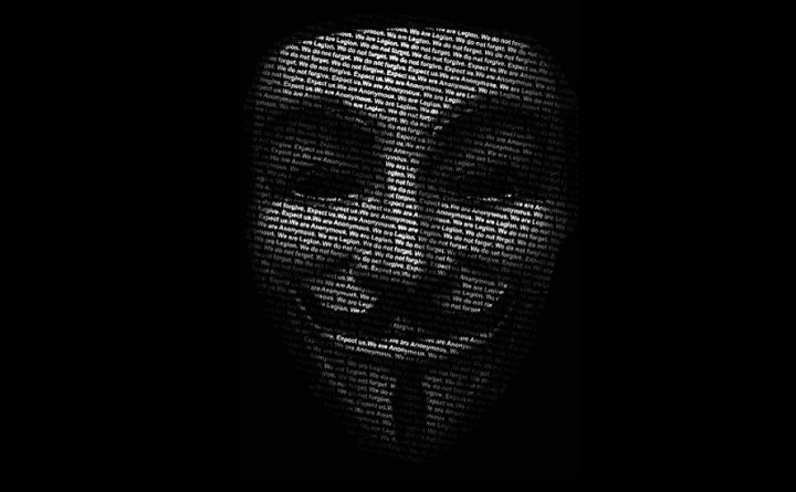 AntiSec: Anonymous Hackers Make Good on LulzXmas Promise