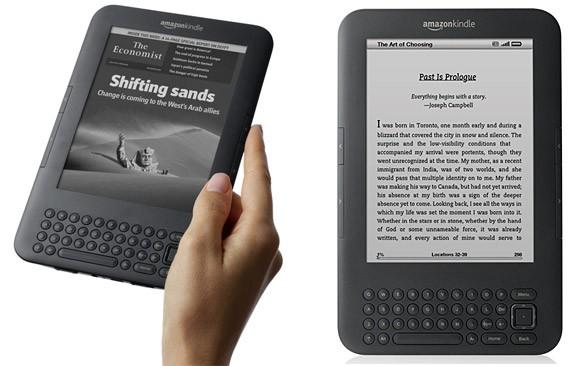 Amazon Kindle Magic Trumps Harry Potter Sorcery