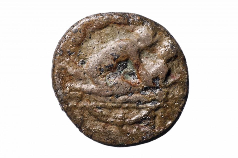 Brothel coin