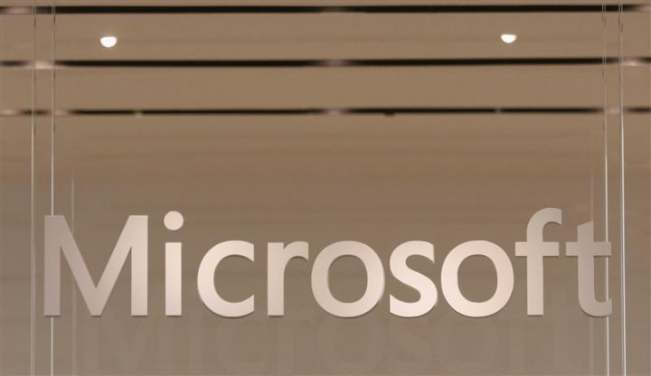 Microsoft Traces PC Malware Ops to a Chinese-Owned Domain