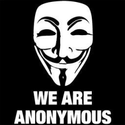 Anonymous Operation Hiroshima