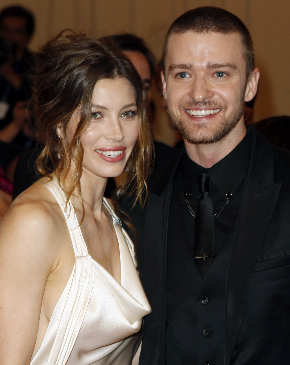 Justin Timberlake and Jessica Biel Engaged: All the Details on Proposal