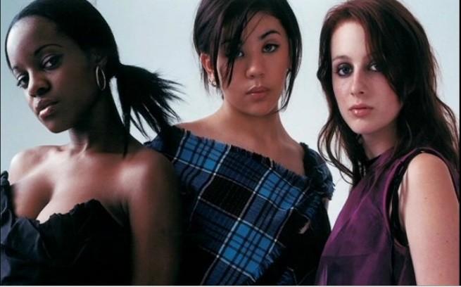 Original Sugababes Reunite For Comeback Album