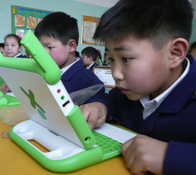 Non-profit One Laptop Per Child will debut its XO 3.0 tablet at CES 2012 in Las Vegas. The tablet, which will cost $99, is designed for children in developing countries around the world. Steve Jobs would be proud.