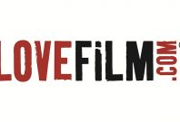 Netflix vs LoveFilm: U.S. Invader Challenges Amazon's Giant