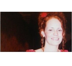 34-year-old ex-nursery worker Dawn McKenzie died from head and body stab wounds.