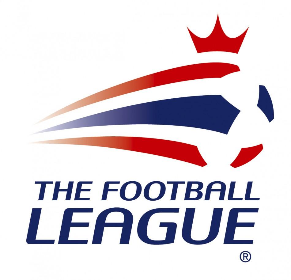 Football League Awards 2012