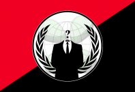 Elisagate: Anonymous Sabu in Flamewar with Finnish Security Expert Mikko Hypponen