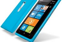 CES 2012: Microsoft Spurn UK with HTC Titan 2 and Nokia Lumia 900 Windows Phone Offering