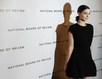National Board of Review Awards Gala
