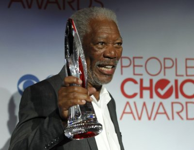 People039s Choice Awards
