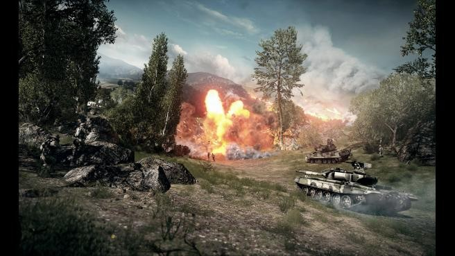 Battlefield 3 Patch: Updates To Transform Game, Why Players Should Care
