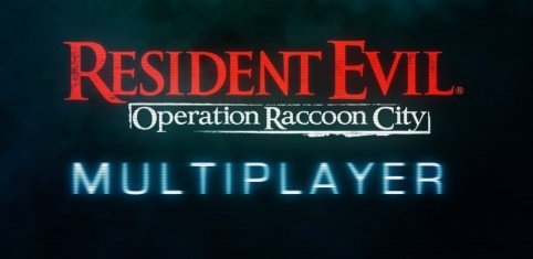 Resident Evil: Operation Raccoon City Multiplayer Revealed [VIDEO]