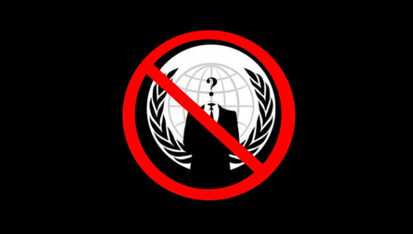 Stratfor Hack Hindsight: Anonymous Only Hurting 'Innocent Members of the Public'