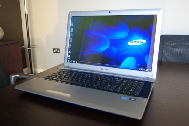 Samsung RV720