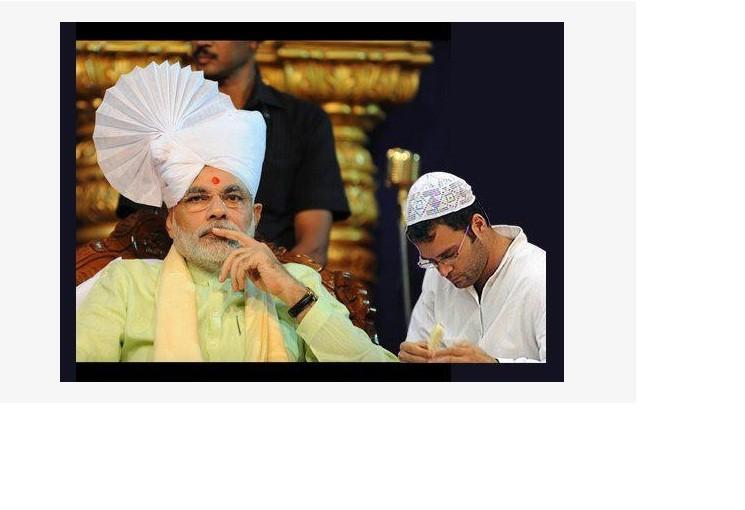 India social network ban