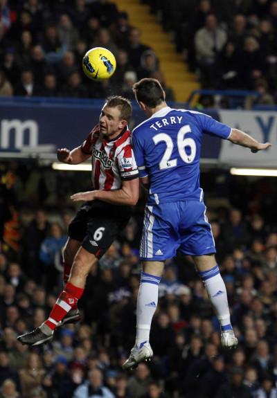 Chelsea-Sunderland