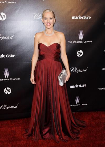 2012 Golden Globes