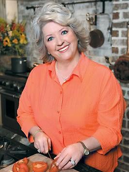 "Paula Deen Confirms Type 2 Diabetes: How to Prevent, ""Cure"" Disease"