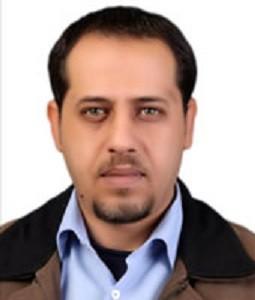 Mahmud Abu Rahma