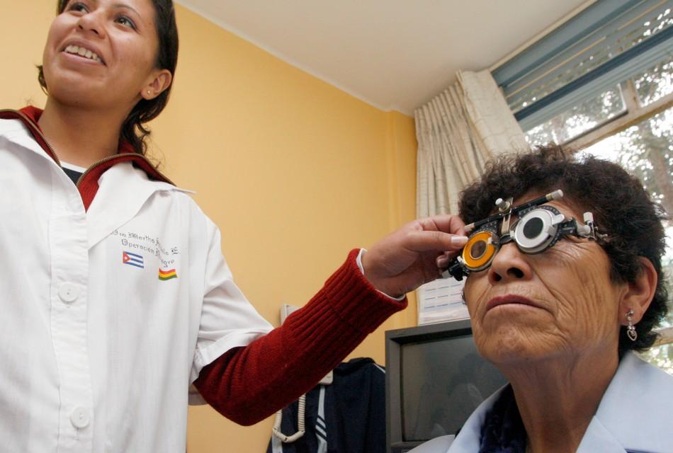 eye eyes test vision sight